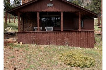 790 Larkspur Road Estes Park, CO 80517 - Image 1