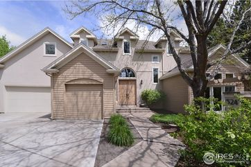 524 Spring Canyon Court Fort Collins, CO 80525 - Image 1