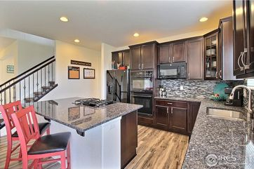 2905 Blue Acona Way Johnstown, CO 80534 - Image 1