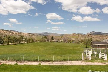 3812 Verbo Road Loveland, CO 80538 - Image 1