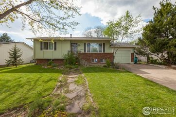 1313 Ash Drive Fort Collins, CO 80521 - Image 1
