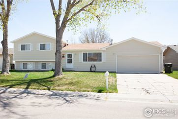 1324 Dawes Street Sterling, CO 80751 - Image