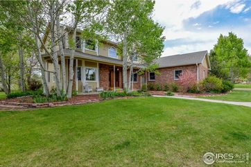 731 Trappers Point Fort Collins, CO 80524 - Image 1