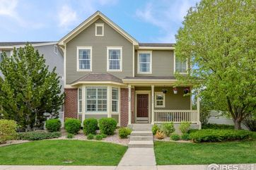 5344 Copernicus Drive Fort Collins, CO 80528 - Image 1