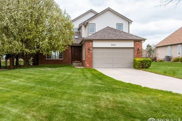 364 N Wyndham Avenue Greeley, CO 80634 - Image 1