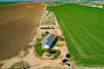 20741 County Road 74 Eaton, CO 80615 - Image 1