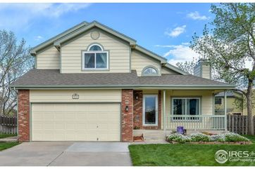 2219 Stoney Pine Court Fort Collins, CO 80525 - Image 1