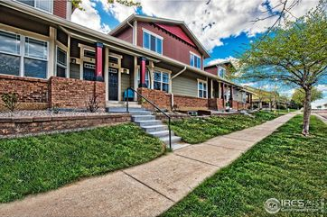 2715 Rigden Parkway #4 Fort Collins, CO 80525 - Image 1
