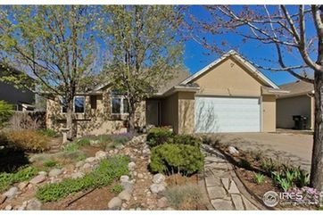 217 N 50th Avenue Greeley, CO 80634 - Image 1