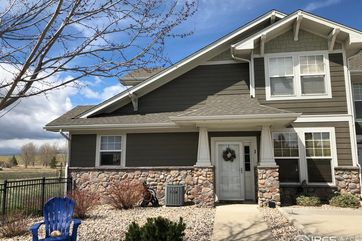 1039 Nightingale Drive #1 Fort Collins, CO 80525 - Image 1