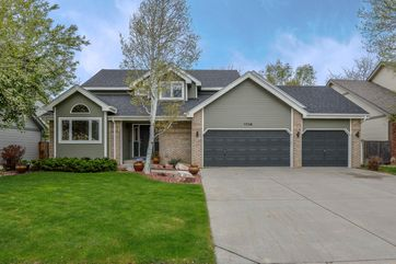 1706 Overlook Drive Fort Collins, CO 80526 - Image 1
