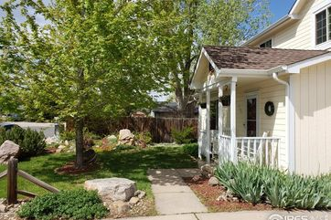 3406 Lindsey Street Fort Collins, CO 80526 - Image 1