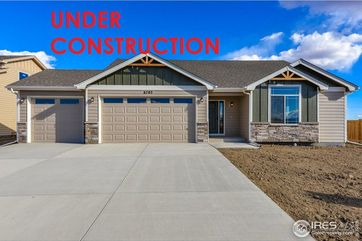 5053 Thunderhead Drive Timnath, CO 80547 - Image 1