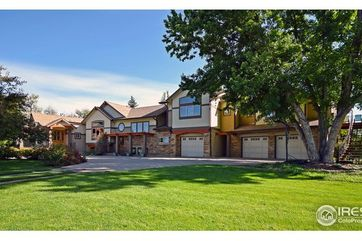160 Palmer Drive Fort Collins, CO 80525 - Image 1