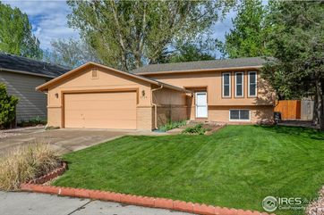 2724 Claremont Drive Fort Collins, CO 80526 - Image 1
