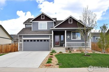 4166 White Deer Lane Wellington, CO 80549 - Image 1
