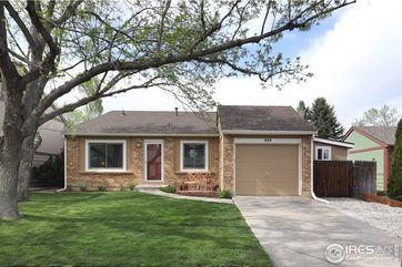 424 Albion Way Fort Collins, CO 80526 - Image 1