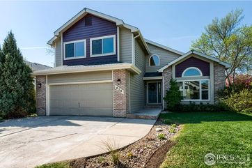 825 Benthaven Street Fort Collins, CO 80526 - Image 1