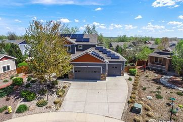 1424 Paddle Court Fort Collins, CO 80521 - Image 1