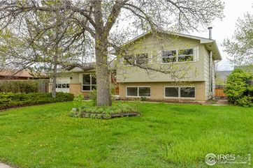 921 Timber Lane Fort Collins, CO 80521 - Image 1
