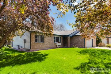 1407 Clementine Court Fort Collins, CO 80526 - Image 1