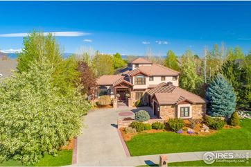 1401 Onyx Circle Longmont, CO 80504 - Image 1