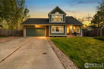 4125 Dillon Way Fort Collins, CO 80526 - Image 1
