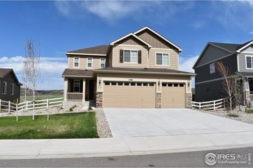 5788 Clover Ridge Circle Castle Rock, CO 80104 - Image 1