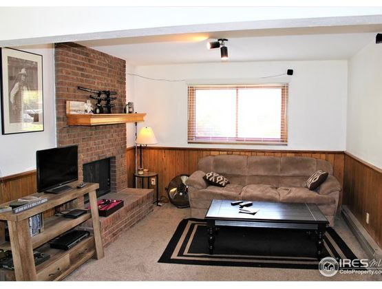 1436 Ivy Street Fort Collins, CO 80525 - Photo 20