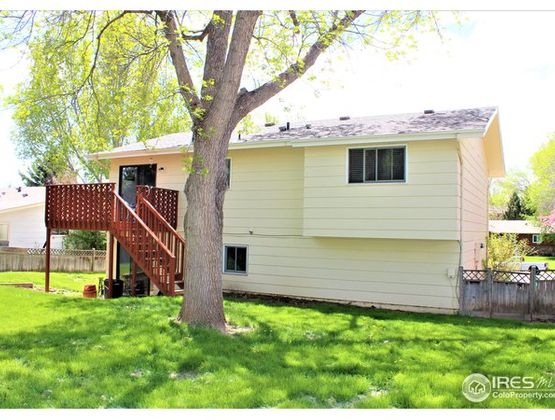 1436 Ivy Street Fort Collins, CO 80525 - Photo 25