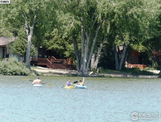 1436 Ivy Street Fort Collins, CO 80525 - Photo 29