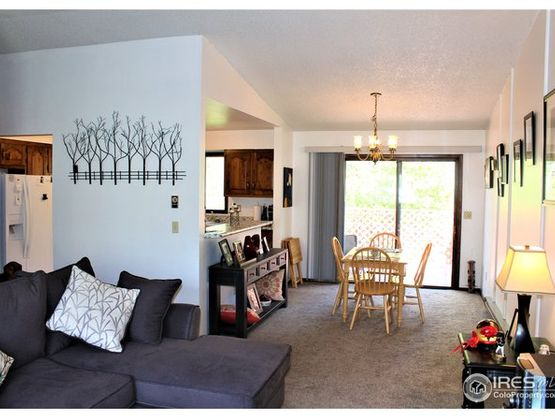 1436 Ivy Street Fort Collins, CO 80525 - Photo 6