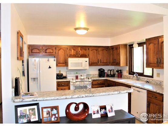 1436 Ivy Street Fort Collins, CO 80525 - Photo 7