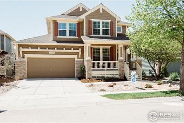3727 Full Moon Drive Fort Collins, CO 80528 - Image 1