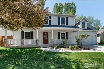 1141 Red Oak Court Fort Collins, CO 80525 - Image 1
