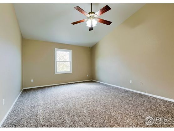 1141 Red Oak Court Fort Collins, CO 80525 - Photo 11