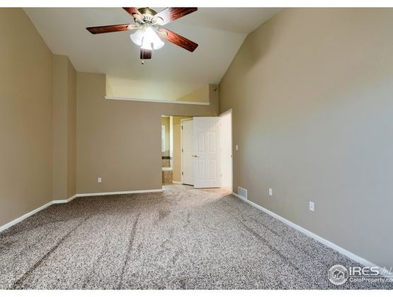 1141 Red Oak Court Fort Collins, CO 80525 - Photo 12
