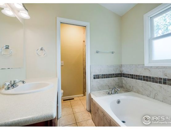 1141 Red Oak Court Fort Collins, CO 80525 - Photo 13