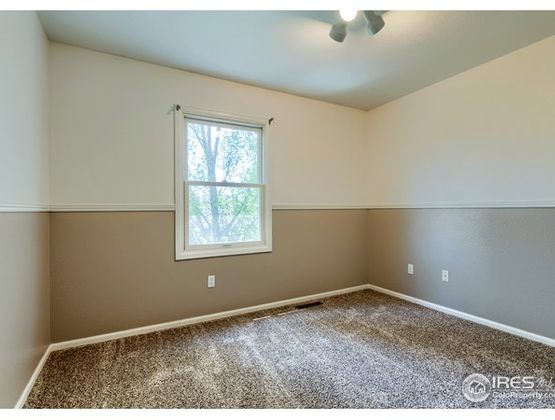 1141 Red Oak Court Fort Collins, CO 80525 - Photo 14