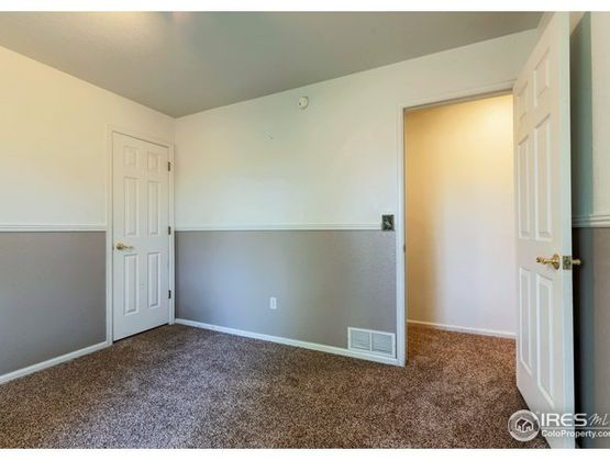 1141 Red Oak Court Fort Collins, CO 80525 - Photo 15