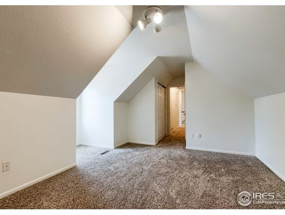 1141 Red Oak Court Fort Collins, CO 80525 - Photo 20