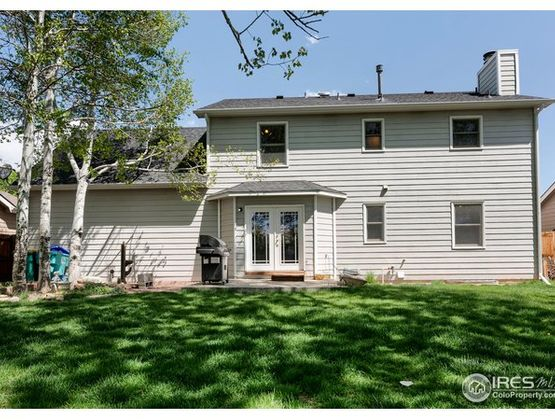 1141 Red Oak Court Fort Collins, CO 80525 - Photo 21