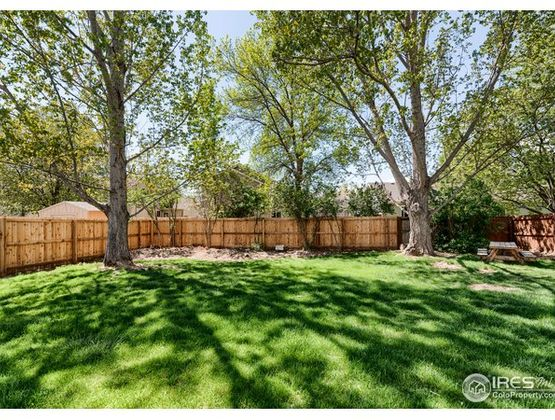 1141 Red Oak Court Fort Collins, CO 80525 - Photo 22