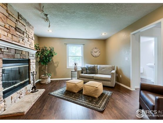 1141 Red Oak Court Fort Collins, CO 80525 - Photo 4