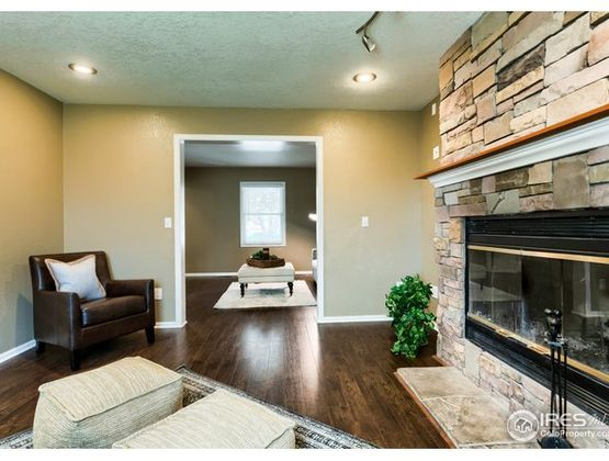 1141 Red Oak Court Fort Collins, CO 80525 - Photo 5