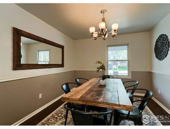 1141 Red Oak Court Fort Collins, CO 80525 - Photo 6