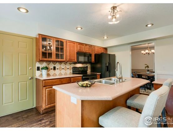 1141 Red Oak Court Fort Collins, CO 80525 - Photo 7