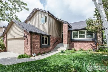5307 Fairway 6 Drive Fort Collins, CO 80525 - Image 1