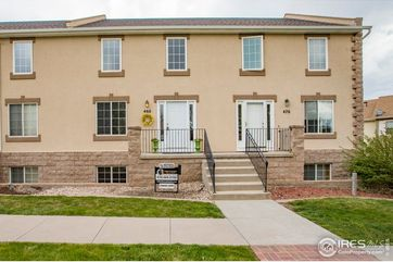 460 Saint Charles Place Johnstown, CO 80534 - Image 1