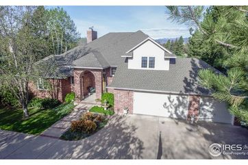 4569 S Meadow Drive Boulder, CO 80301 - Image 1